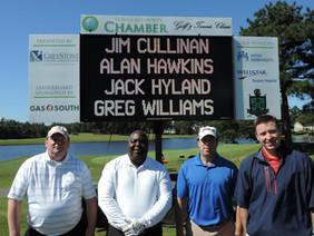 -Douglas County Chamber-Golf Classic 2014-Doug14-21.jpg