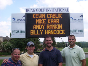 ghca_golf_tournament_picture (18).JPG