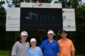 _The Blade  SC Jr Tournament_The Blade 2012_The-Blade-2012-17-Large.jpg