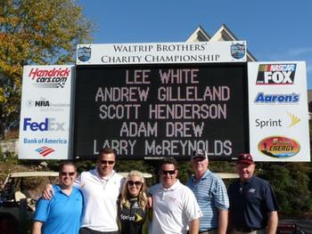 Waltrip Brothers Charity Championship 2012 (6).jpg