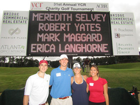 YCR_golf_tournament_picture (19).JPG