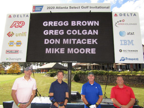 2020ACS_Atlanta_Select_Golf_Pictures (25
