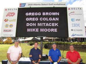 2020ACS_Atlanta_Select_Golf_Pictures (25
