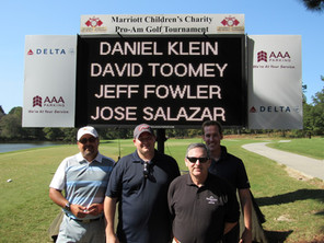 2015 Marriott Children's Charity (9).JPG