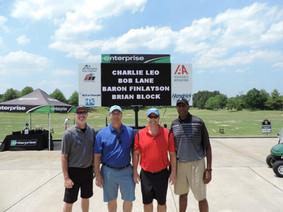 -Enterprise Annual Golf Tournament-Enterprise 2017-DSCN7315 (Large).JPG