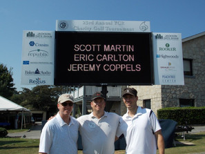 _Young Council of Realtors_Annual Charity Golf Tournament 2012_YCR-Charity-Tournament-2012-3 (1).jpg