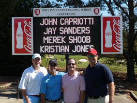 holy-innocents-episcopal-school-golf-classic (7).jpg