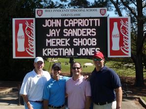 holy-innocents-episcopal-school-golf-classic (7).jpg