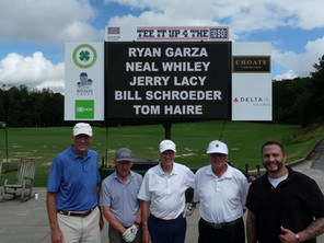 uso_golf_pictures (15).JPG