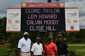 100 Black Men Golf Classic 2012 (30).JPG