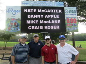680_the_fan_tailgate_classic_golf_pictures (5).JPG