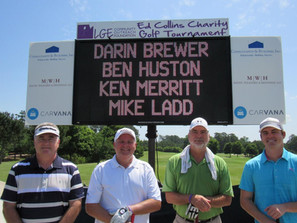_LGE Community Outreach Foundation_Ed Collins Golf Tournament 2015_LGE-Ed-Collins-Charity-Golf-Classic-2015-18-Large.jpg