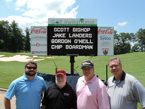 GRA Golf Invitational (29) (Large).JPG