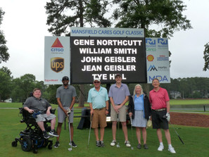 Mansfield_Golf_Classic_Pictures (1).JPG