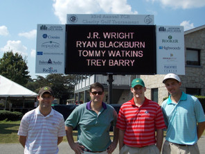 _Young Council of Realtors_Annual Charity Golf Tournament 2012_YCR-Charity-Tournament-2012-26.jpg