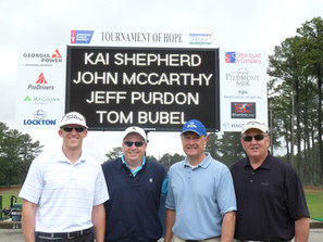 american cancer society tournament of hope (13) (Large).JPG