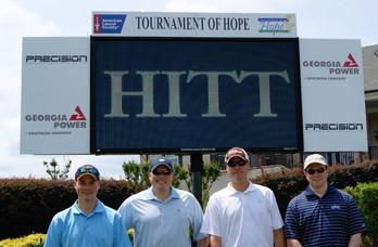 Tournment of Hope 2011 (15) .jpg