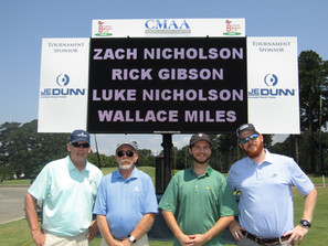 CMAA_Charity_Golf_Pictures (10).JPG