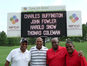 NFCC-Swing-into-Action-2011 (14).jpg
