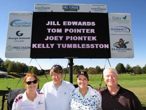 Gwinnett_Chamber_Golf_Pictures (21).JPG