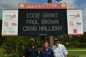 100 Black Men Golf Classic 2012 (37).JPG