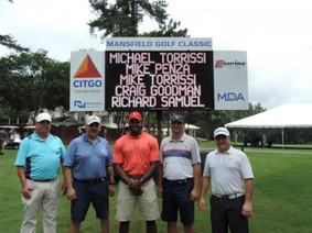 _Mansfield Oil_Golf Classic 2017_DSCN7390 (Large).JPG