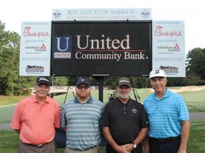 -BSA Flint River-2015 Flint River Council Golf Classic-BSA-Flint-River-2015-1-2-Large.jpg