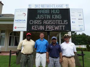 AAC BSA Metro Classic 2012 (19).JPG