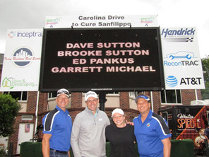 Aislinns_Wish_Charity_Golf_Pictures (20)