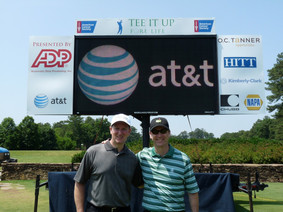Tee It Up Fore Life 2012 (30).JPG