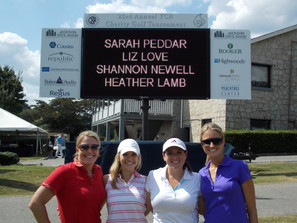 _Young Council of Realtors_Annual Charity Golf Tournament 2012_YCR-Charity-Tournament-2012-16.jpg