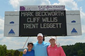 LGE Ed Collins Charity Golf Classic 2012 (13).jpg