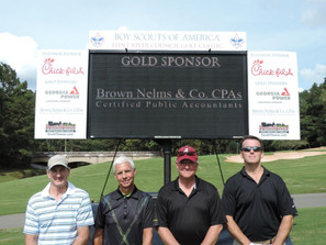 -BSA Flint River-2015 Flint River Council Golf Classic-BSA-Flint-River-15-42-Large.jpg