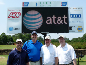 Tee It Up Fore Life 2012 (44).JPG