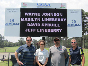 CMAA_Charity_Golf_Pictures (23).JPG