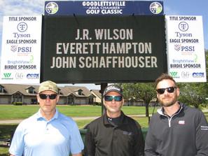 Goodlettsville_Chamber_Charity_Golf (4).