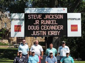 _Maui_Jim_Children's_Home_Charity_Golf_Classic_Maui-Jim-2015-22-Large2.jpg