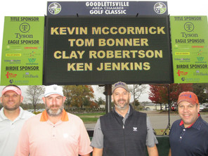 Goodlettsville_Chamber_Golf_Pictures (24