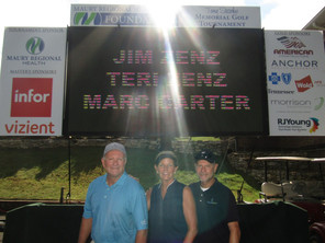 maury_healthcare_golf_pictures (7).JPG