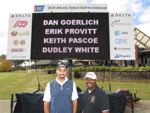 2020ACS_Atlanta_Select_Golf_Pictures (2)