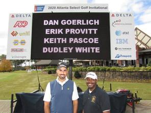 2020ACS_Atlanta_Select_Golf_Pictures (2)