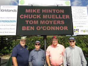 Jim_Hinton_Golf_Tournament_Picture (23).