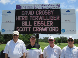 _LGE Community Outreach Foundation_Ed Collins Golf Tournament 2015_LGE-Ed-Collins-Charity-Golf-Classic-2015-1-Large.jpg