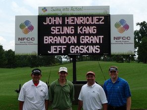 NFCC-Swing-into-Action-2011 (47).jpg
