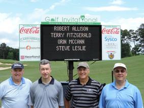 GRA Golf Invitational (10) (Large).JPG
