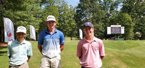 The Blade Junior Golf Team Picture (18).