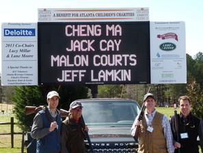 Atlanta Charity Clays 2013 (50).JPG