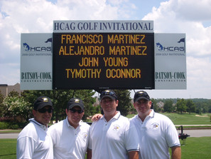 ghca_golf_tournament_picture (9).JPG