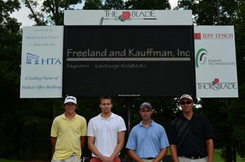_The Blade  SC Jr Tournament_The Blade 2012_The-Blade-2012-26-Large.jpg
