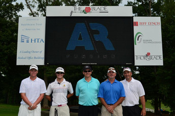 _The Blade  SC Jr Tournament_The Blade 2012_The-Blade-2012-2-Large.jpg